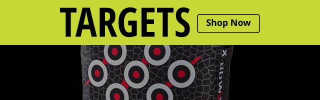 Targets - Shop Now