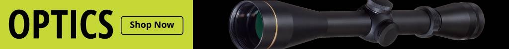 Optics - Shop Now