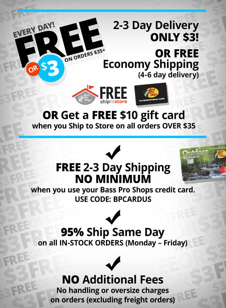 Free business cards free shipping handling colourmoves