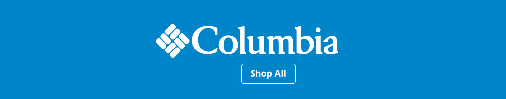 Columbia - Shop All