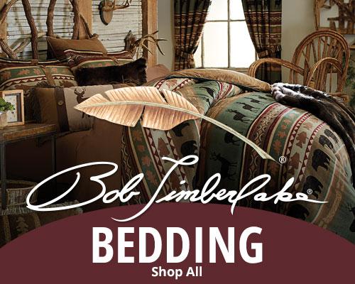 Bedding Blankets Amp Pillows Bass Pro Shops