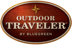 Outdoor Traveler by Bluegreen