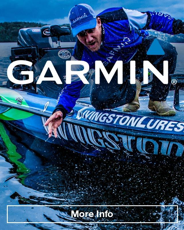 Garmin gps fish finders training collars bass pro shops for Bass pro shop fish finders
