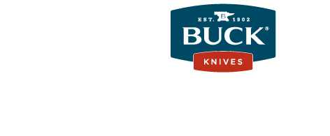 Knives Hot Deal