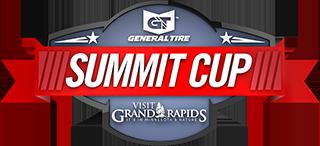 General Tire Summit Cup - Visit Grand Rapids
