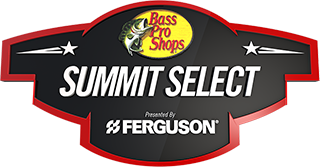 Bass Pro Shops Summit Select - Presented by Ferguson
