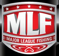 Major League Fishing