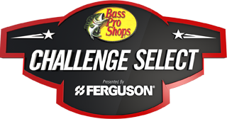 Home major league fishing presented by bass pro shops for Major league fishing world championship