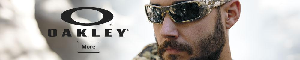 oakley o store kvs2  Oakley Oakley Oakley