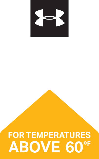 Early Seasom Kit For Temperatures Above 60 Degrees
