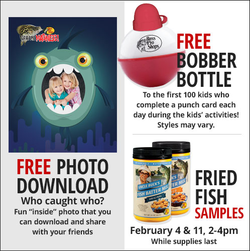 Free Photo Download, Bobber Bottle, Fried Fish Samples