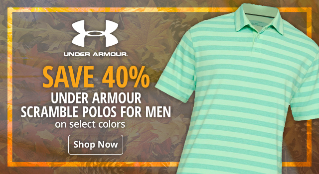 Save-on-Under-Armour-Scramble-Polos