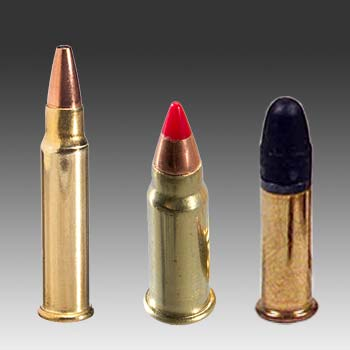Ammunition Shotgun Shells & Handgun Ammo | Bass Pro Shops