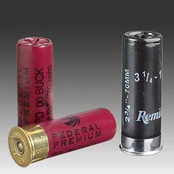 Ammunition Shotgun Shells & Handgun Ammo | Bass Pro Shops