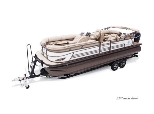 Hidden Boat Search