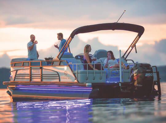 Bass Pro Boats & ATVs | Bass Pro Shops