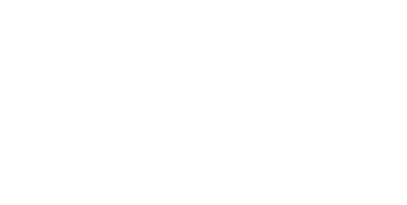 Don't Miss the Store Event!