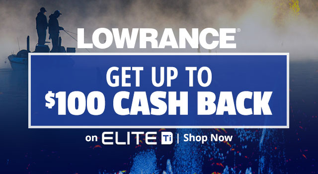 Get up to $100 Cash Back - Shop Now