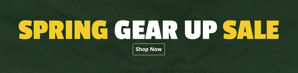 Spring Gear Up Sale - Men's Clothing