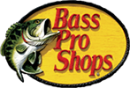 Bass Pro Shops Outdoor Rewards Mastercard