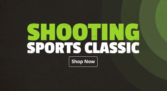 Shooting Sports Classic