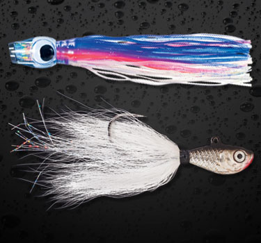 Fishing Lures & Baits | Bass Pro Shops