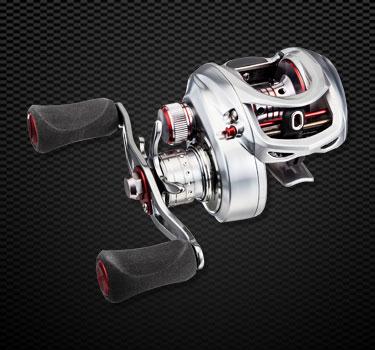 Fishing Reels | Bass Pro Shops