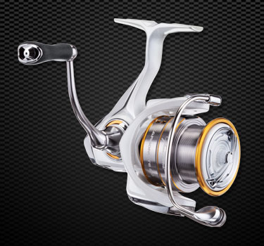 Fishing Reels | Reel Shop | Bass Pro Shops