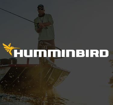 Shop Humminbird