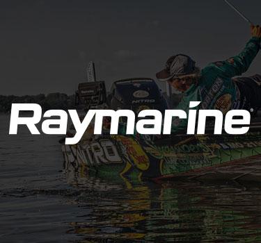 Marine Electronics | Bass Pro Shops