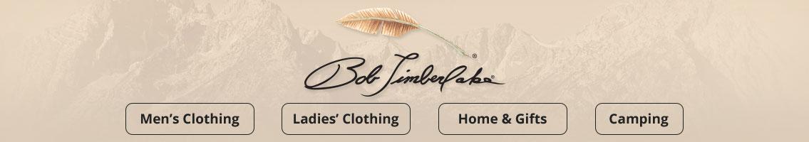 Shop All Bob Timberlake Products Bass Pro Shops