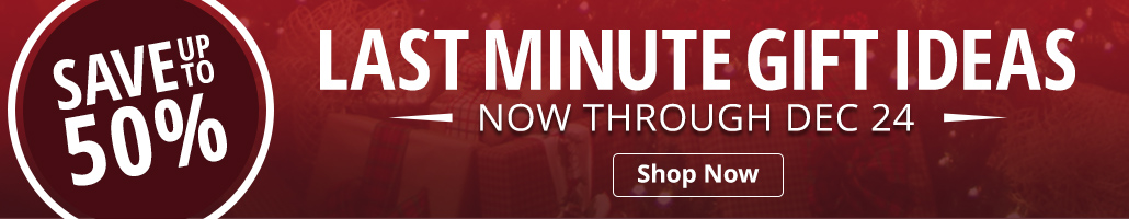 Last Minute Gifts Men's Clothing - Shop Now
