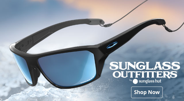 Sunglass Outfitters - Shop Now