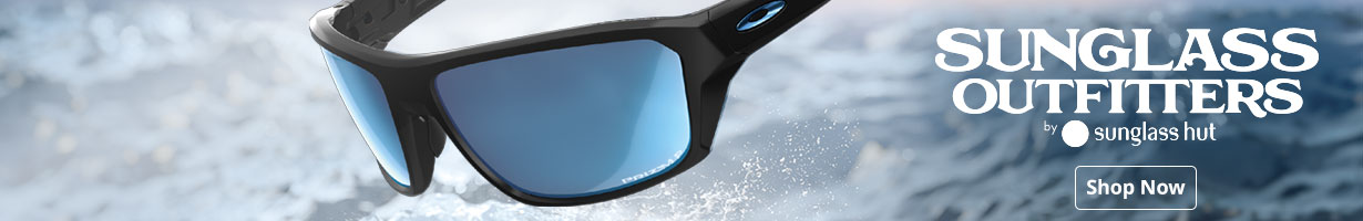 1b527a8694d9 Sunglass Outfitters - Shop Now