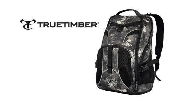 TrueTimber Viper Urban Backpack