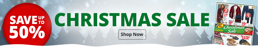 Christmas Sale Shoes & Boots - Shop Now