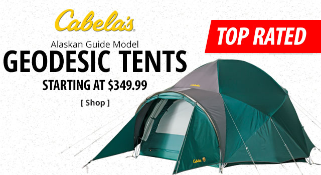 3dc37a505d2 Camping   Hiking Gear