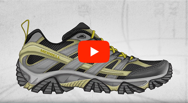 huge sale buy cheap most fashionable Merrell Shoes & Boots | Bass Pro Shops