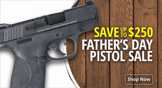 67e00744 Shooting: Guns, Ammo & Supplies | Bass Pro Shops