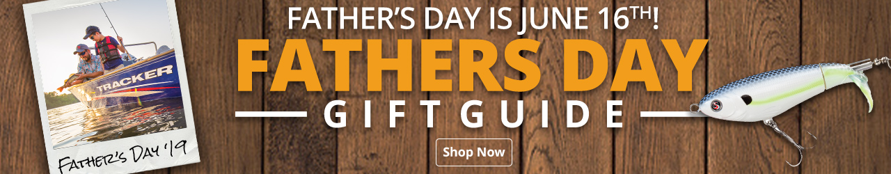 3444bc0c Father's Day Gift Guide - Shop Now