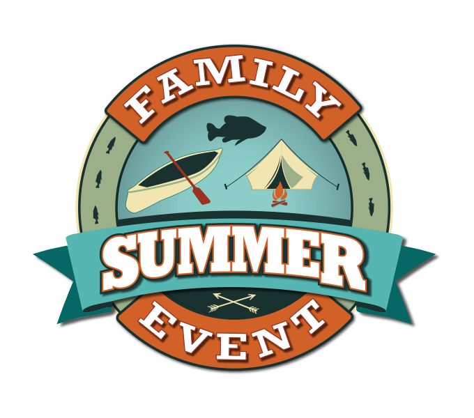 Family Summer logo