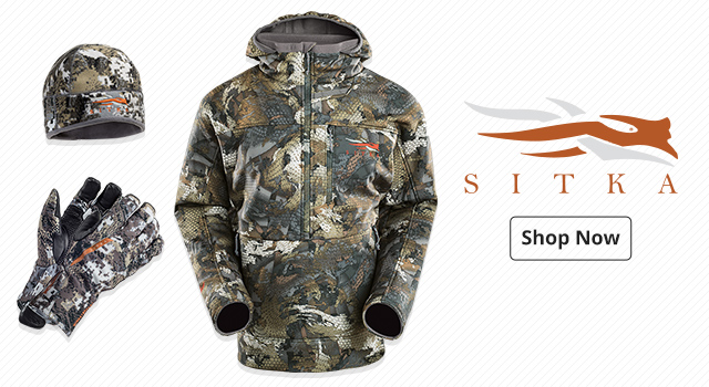 d42faa0aaa27a Hunting Clothes & Hunting Camo | Bass Pro Shops