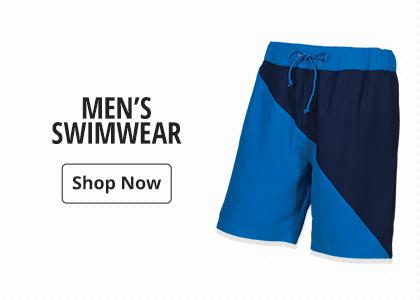 f1ebd6eefb Men's Clothing | Bass Pro Shops