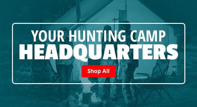 Camping Hiking Gear Bass Pro Shops