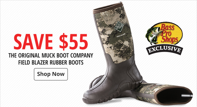 b71c0c4c21374 Shoes, Boots & Footwear | Bass Pro Shops