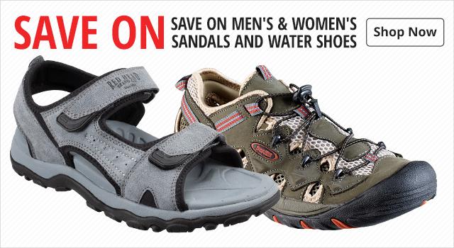 47f25d1bc Shoes, Boots & Footwear   Bass Pro Shops