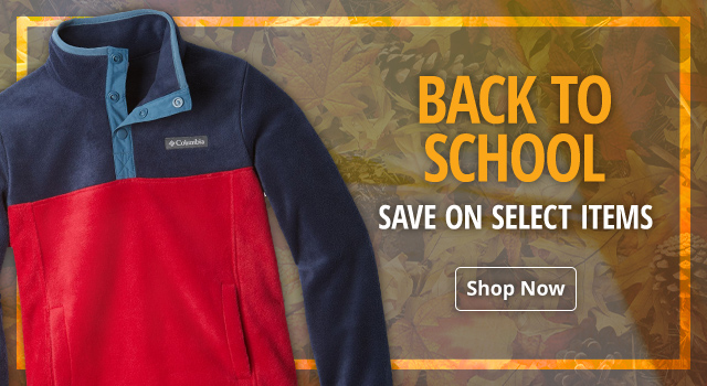 kids-clothing-back-to-school