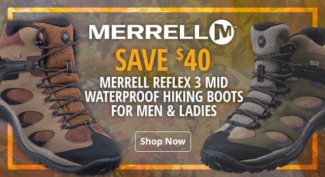 merrell-reflex-3-mid-waterproof-hiking-boots