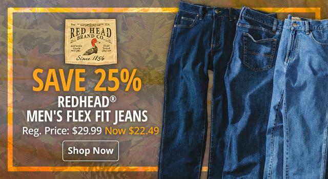 redhead-flex-fit-jeans