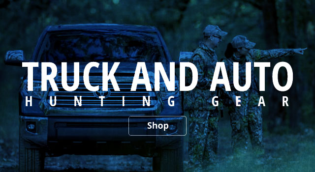 Stupendous Truck Auto Accessories Seat Covers Bass Pro Shops Gmtry Best Dining Table And Chair Ideas Images Gmtryco